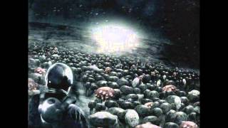 Lake of Tears - Moons and Mushrooms [Full Album] 2007