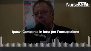 La settimana N. 20 con Nurse24.it