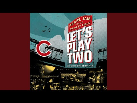 Let's Play Two (Live / Original Motion Picture Soundtrack)
