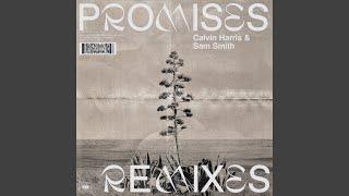 Promises (Sonny Fodera Disco Mix)