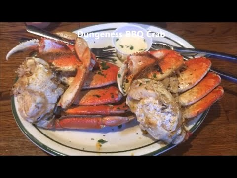 Floyds Cajun Seafood Restaurant In Beaumont Texas Second Trip