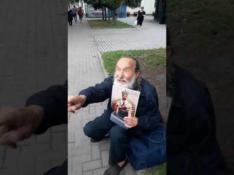 Четверта влада Рівне: У Рівному затримали чоловіка, який очікує російські танки: продовження