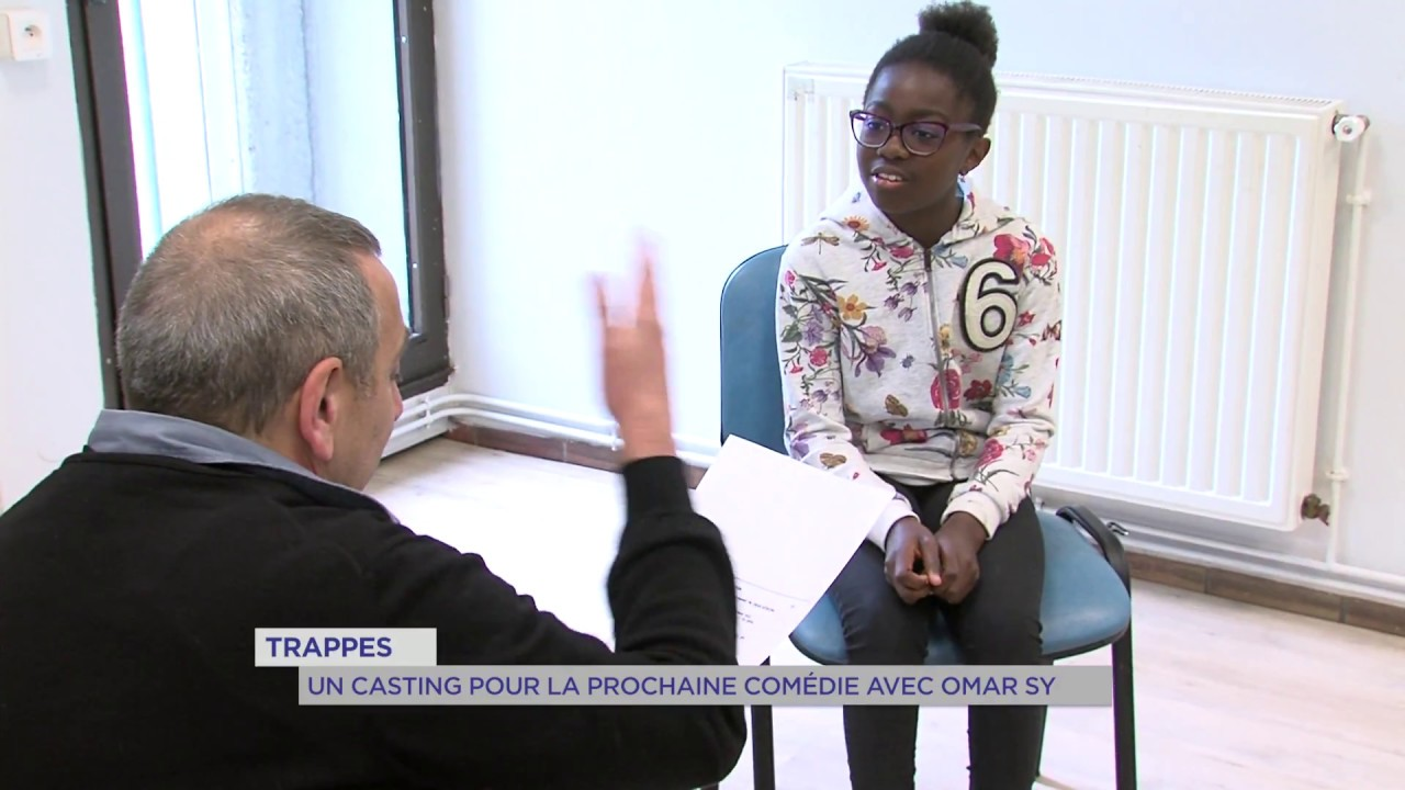 trappes-casting-prochain-film-domar-sy