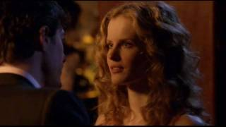 Rebecca Mader in Conviction