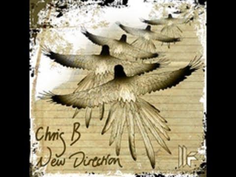 Chris B 'In Haus Musik'