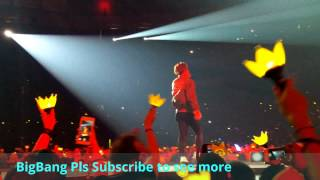 BigBang Songs 2015 | Fantastic Baby BigBang 2015 | BigBang Live Concert 2015