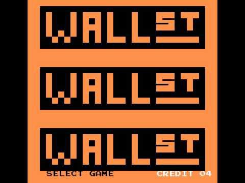 Wall Street 1982, Century Electronics