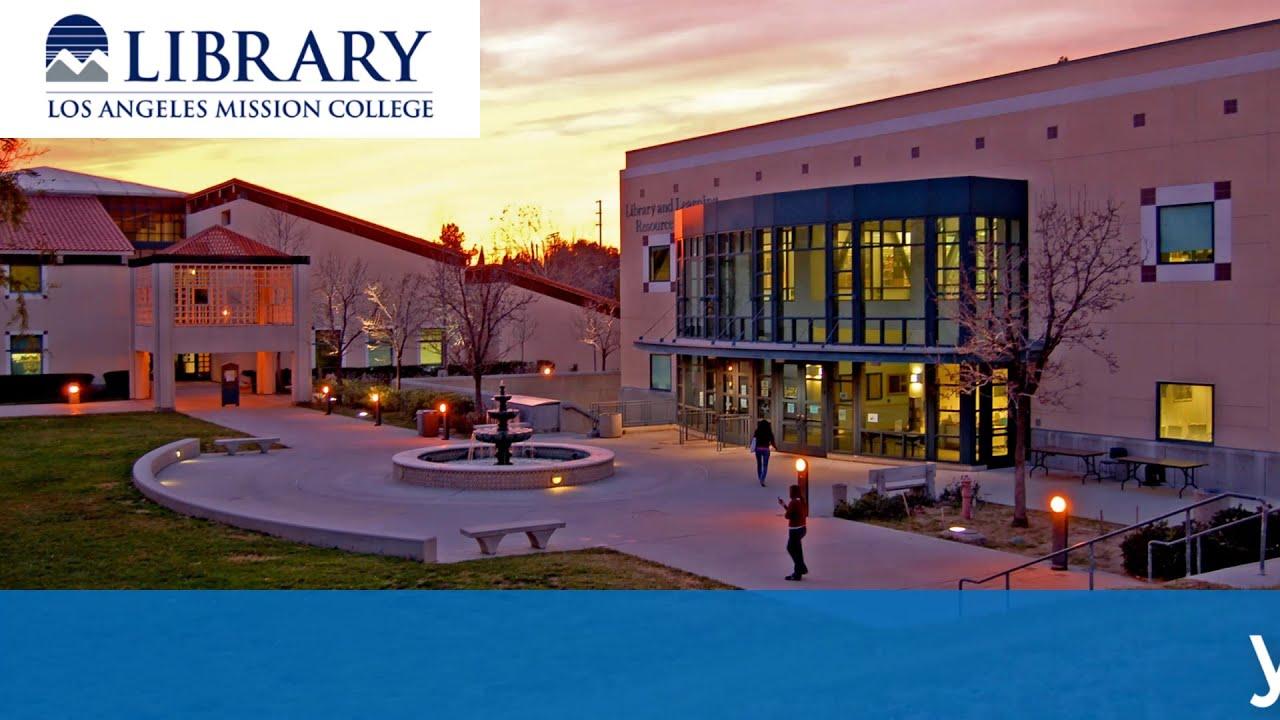 Aera minority dissertation fellowship program