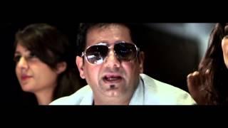 Mehfila | Manak-E | DJ Aftershock | Latest Punjabi Songs 2015 | Speed Records