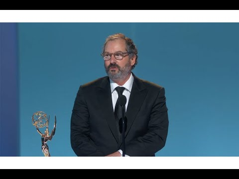 Directing for a Limited or Anthology Series or Movie: 73rd Emmys