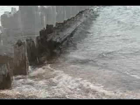 Whitefish point michigan youtube for White fish point