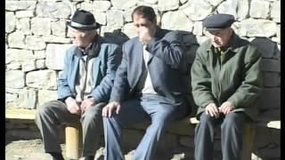 В кругу семьи. Село Сачада 02.12.13