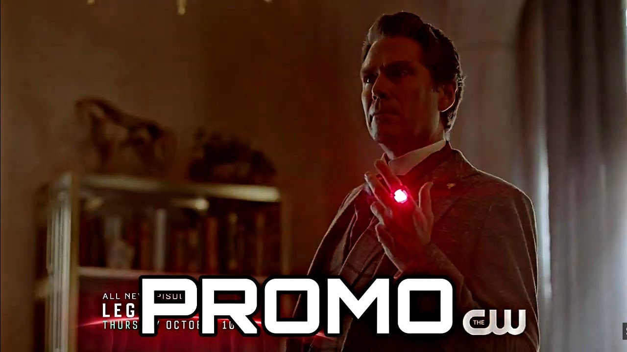 Download Legacies Season 2 'PROMO' Season 2 Episode 1