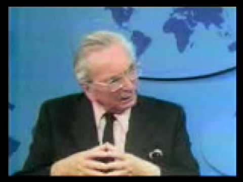Viktor Frankl US TV Interview 1972