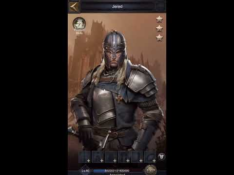Watch How To Increase Strength And What Troops To Train At Clash Of Kings