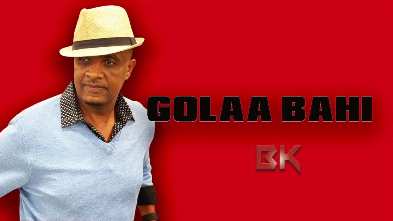 "Download Dawite Mekonen "" Golaa Bahi""Oromoo Music Oldies"