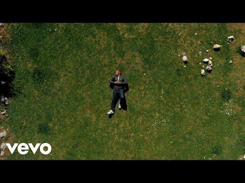 Oxmo Puccino - Oui Je [Clip]