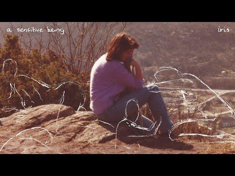 "iris — ""giving in"" (audio)"