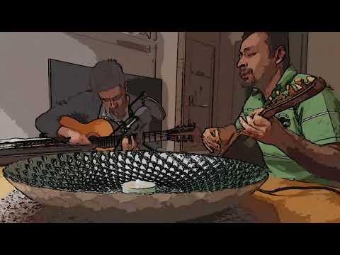 Günün birinde (Neşe Karaböcek) - Metin Karaca & Boran