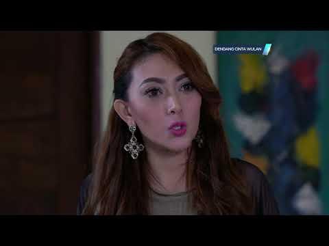 Dendang Cinta Wulan Episode 1 Februari 2018