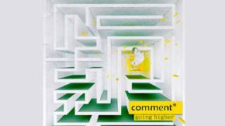 Comment* - Hey To ( Hey You)