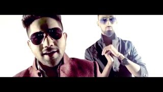 New Hindi Song 2016 | Galliyan | Swaresh and Muhfaad | official Video Song |
