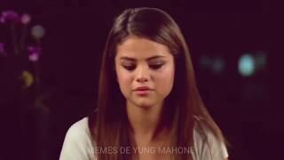 Download Lagu Selena Gomez ft. Justin Bieber // Lose You To Love Me, Sorry (Official Music Video) Terbaru