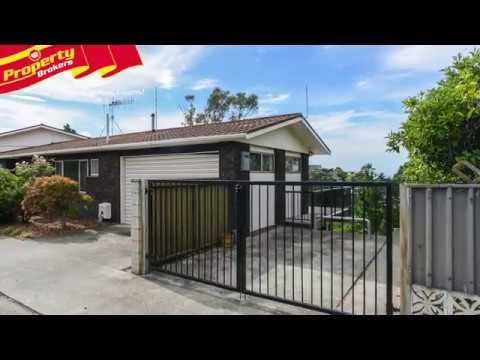 31 Simla Terrace, Hospital Hill, Napier