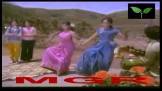 mgr punch navarathinam song