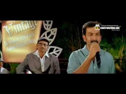 indian rupee malayalam movie songs song ee puzhayum new malayalam movie songs 2011 - YouTube.flv