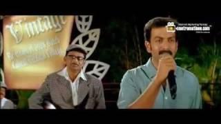 indian rupee malayalam movie songs song ee puzhayum new malayalam movie songs 2011 YouTube.flv