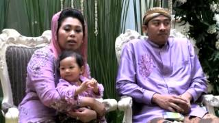Download Video Yenny Wahid � Faris Nikmati Kebahagiaan dengan Anak MP3 3GP MP4