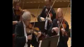 Stravinsky - Russian Dance From Petrushka