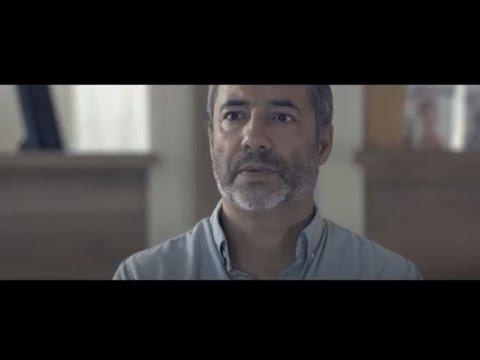 Budapest Film Academy - Memmod TRAILER (English subtitles)