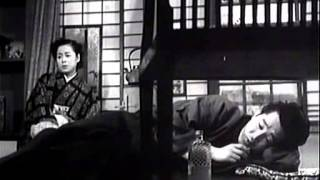 The Idiot (Part 2) 1951 by Akira Kurosawa (Full Movie)
