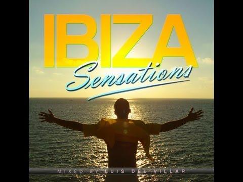 Ibiza Sensations 56 by Luis del Villar