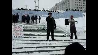 05-Самара, Маслянцев М.В. 26.02.12
