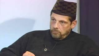 Was will der Islam? - Religiöse Werte (3/5)