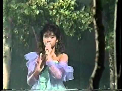Yuko Kimoto (木元ゆうこ) - Betsuni Syndrome [stereo] 1985