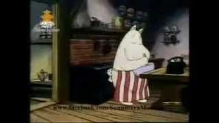 Moomin Nepali Version Dunga Full Episode