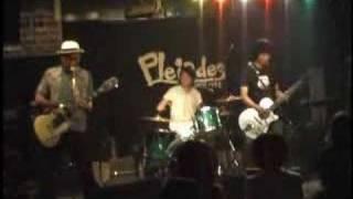 2008.5.23@天神プレアデス.