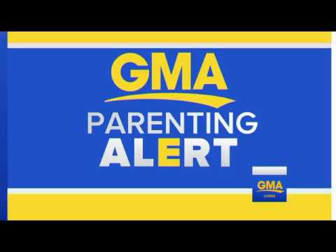 Digital Fly's Fly Sense and Intralogic Solutions Featured on GMA