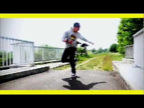 Nu World Hustle  Fresh Remix Dance