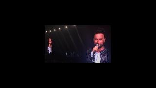 Tarkan - Hatasız Kul Olmaz ' Volkswagen Arena Darüşşafaka Konseri 18.02.2017