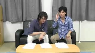 マヨナカ生テレビ、華麗に復活! 5月2日(金)深夜24時に華麗に復活した 「...