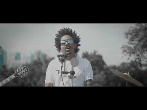 Ethiopian Music 2019 Teddy Dankira ውበት ሲለካ Wubet Sileka New music Video