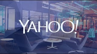 Diversity at Yahoo thumbnail