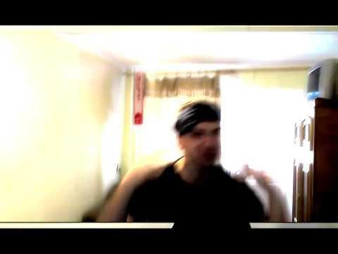 Первый клип снят на телефон)))).mp4