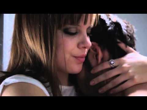 Al final todos mueren - Trailer español HD