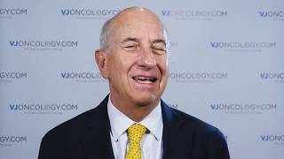 What is the best treatment for RAS wild-type metastatic colorectal cancer?